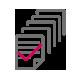 ICONE_Digital Sign_cross selling in software Studi_Selezione documento