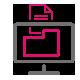 ICONE_Digital Sign_cross selling in software Studi_conservazione